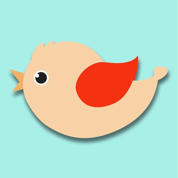 羽鳥クラブ